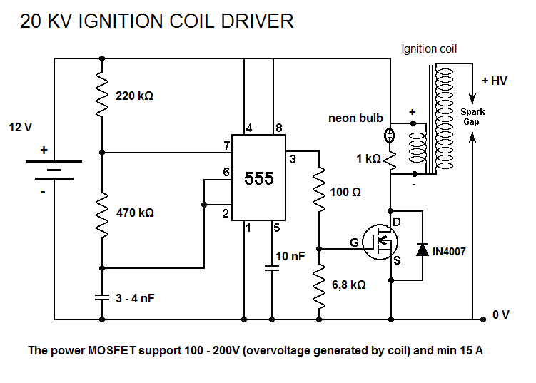 Design Of High Frequency Pulse Transformer in addition Watch further Nicad Battery Charger By Ic Lm317t together with Homage Ups Specifications Solutions Price additionally Solar Boost Converter Unstability. on transformer schematic diagram